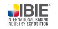 IBIE International Baking Industry Exhibition