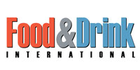 Food&Drink INTERNATIONAL
